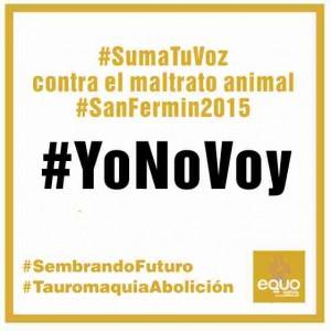 Sanfermin2015