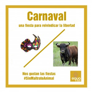 sticker-CarnavalExtremadura
