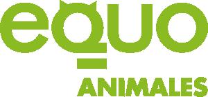 EQUO Animales